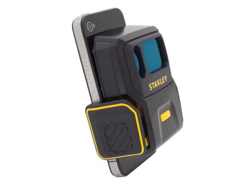 Stanley STHT 1-77366 smart mesure Pro laser distance doseuse-INT177366