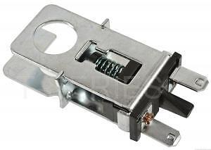 Image Is Loading Brake Light Switch Ford Crown Victoria Lincoln Mark