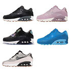 Wmns Nike Air Max 90 PRM PREM Premium Womens Running Shoes Sneakers Pick 1