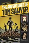 The Adventures of Tom Sawyer by Mark Twain (Hardback, 2014)