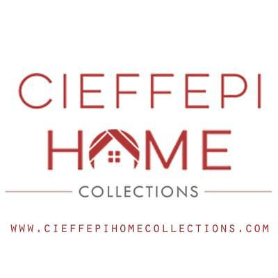 Cieffepi Home Collections