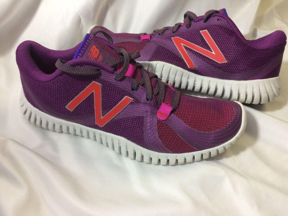 New Balance 88 V1 femmes Running  Chaussures