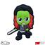 AVENGERS-Schuh-Pins-Crocs-Guardians-Marvel-Hulk-Spiderman-Thor-Groot-jibbitz Indexbild 15