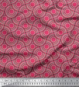 Soimoi-Fabric-Geometric-Mandala-Print-Fabric-by-the-Yard-MD-529H