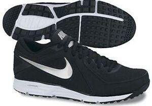 separation shoes 1bcc4 98959 Image is loading New-Nike-Lunar-MVP-PreGame-Baseball-Shoes-Size-