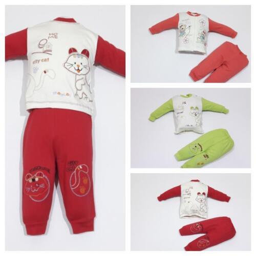 68 ; 74 | ♥ Neu ♥ Babykleidung |2-teilig| StrampelhoseGr Oberteil