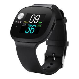 Bphc Inteligente Asus A04Reloj Y De Nuevo Con Ecg Ppg Detalles Vivowatch Sensores zqVpSUM