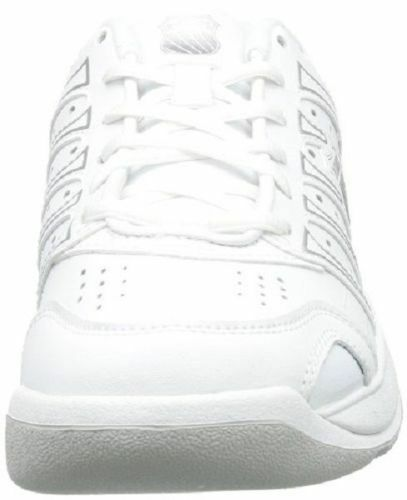 K-Swiss Women's GRANCOURT II CARPET Tennis shoes USA 5.5