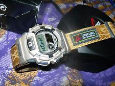 CASIO G-SHOCK DW-9501HH-9V BPM & BEAT EDITION - TOUGH LABEL! RARE & VINTAGE NOS!