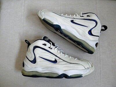 Nike Air Total Max Uptempo OG Vintage
