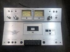 Capstan Belt Capstanriemen für Akai GXC-706 D Tape Deck Cassette Deck