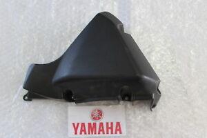 Yamaha-MT-03-RM02-Verkleidung-Tankseitenverkleidung-Fairing-Tank-R060