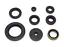 YZ125-ENGINE-REBUILD-KIT-1993-PISTON-KIT-CONROD-KIT-GASKETS-SEALS-MAINS-YAMAHA thumbnail 4