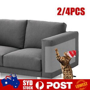 2-4PCS-Cat-Couch-Sofa-Scratch-Guard-Anti-Scratching-Protector-Pet-Furniture-I