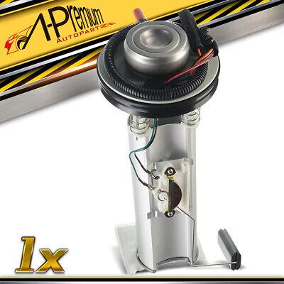 Spectra Premium SP7156M Fuel Pump Module for Jeep Wrangler
