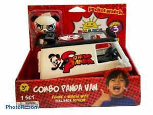 Ryans-World-Combo-Panda-Van-Vehicle-Pull-Back-Action