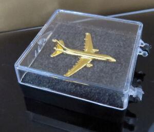 airplanes shopping ebay