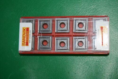 SANDVIK    880-0805W10H-P-LM   4044     10pcs   LOT OF
