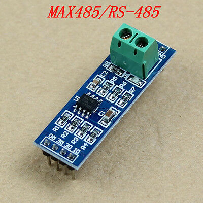 Module / RS-485 Module / TTL to RS-485 Module MAX485 New