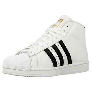 Kids' Toddler Cheap Adidas Superstar Casual Shoes