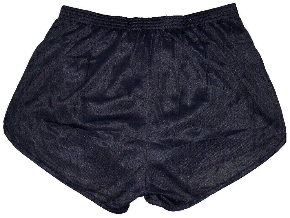 Soffe Youth Low Rise Slick Shorts