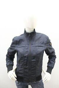 Giubbino-REFRIGIWEAR-Donna-Giubbotto-Jacket-Jacke-Coat-Woman-Taglia-Size-46-M-L