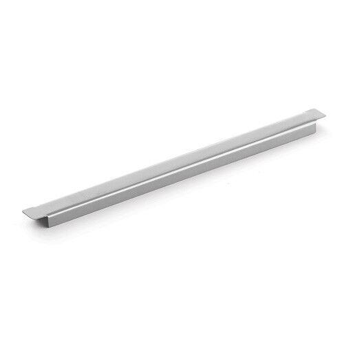 TableCraft CWA12 Universal adapter Bar 33cm Bain Marie Divider spacer Bar