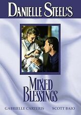 Mixed Blessings (DVD, 2005)