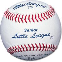 Macgregor 73c Senior League on sale