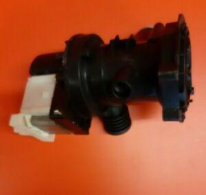 AUTHENTIQUE Original Equipment Manufacturer 8181737 WHIRLPOOL Lave Extérieur un tuyau de vidange WP8181737 Nouveau