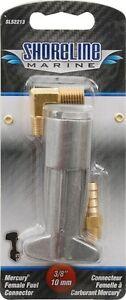 Mercury-Mariner-female-metal-boat-fuel-fitting-gas-3-8-hose-barb-1-4-npt-SL52213