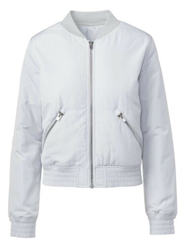 383879 Bomber F0102 Northstar S Sort Primaloft Nwt Athleta Størrelse Jacket q6wTT8