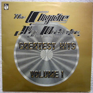 LP-THE-CLYDE-POP-ORCHESTRA-1976-GREATEST-HITS-UK-PRESS
