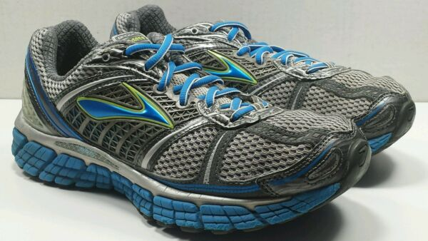 97549fb37ee Brooks Mogo DNA Trance 12 Running Shoe Women s size 8 EUR 39. Hover to zoom