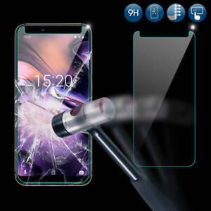 Protector-de-Pantalla-Cristal-Templado-Vidrio-9H-Premium-para-Blackview-Ulefone