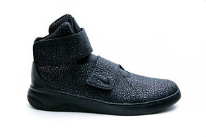 buy online 430ed 9288a Image is loading NIKE-MARXMAN-PRM-AS-QS-MENS-CASUAL-SHOES-