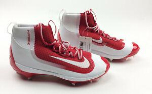 Le Prix Le Moins Cher Nouveau Nike Authentique Homme Huarache 2k Entraînement Baseball Crampons 9 Ni Trop Dur Ni Trop Mou