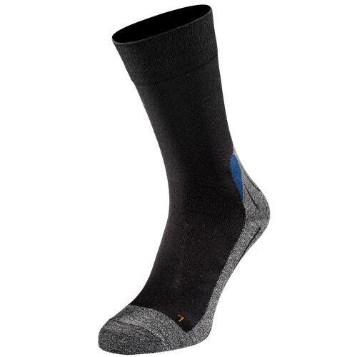 Atlas Funktionssocken Workwear Socken antibakteriell 35-48