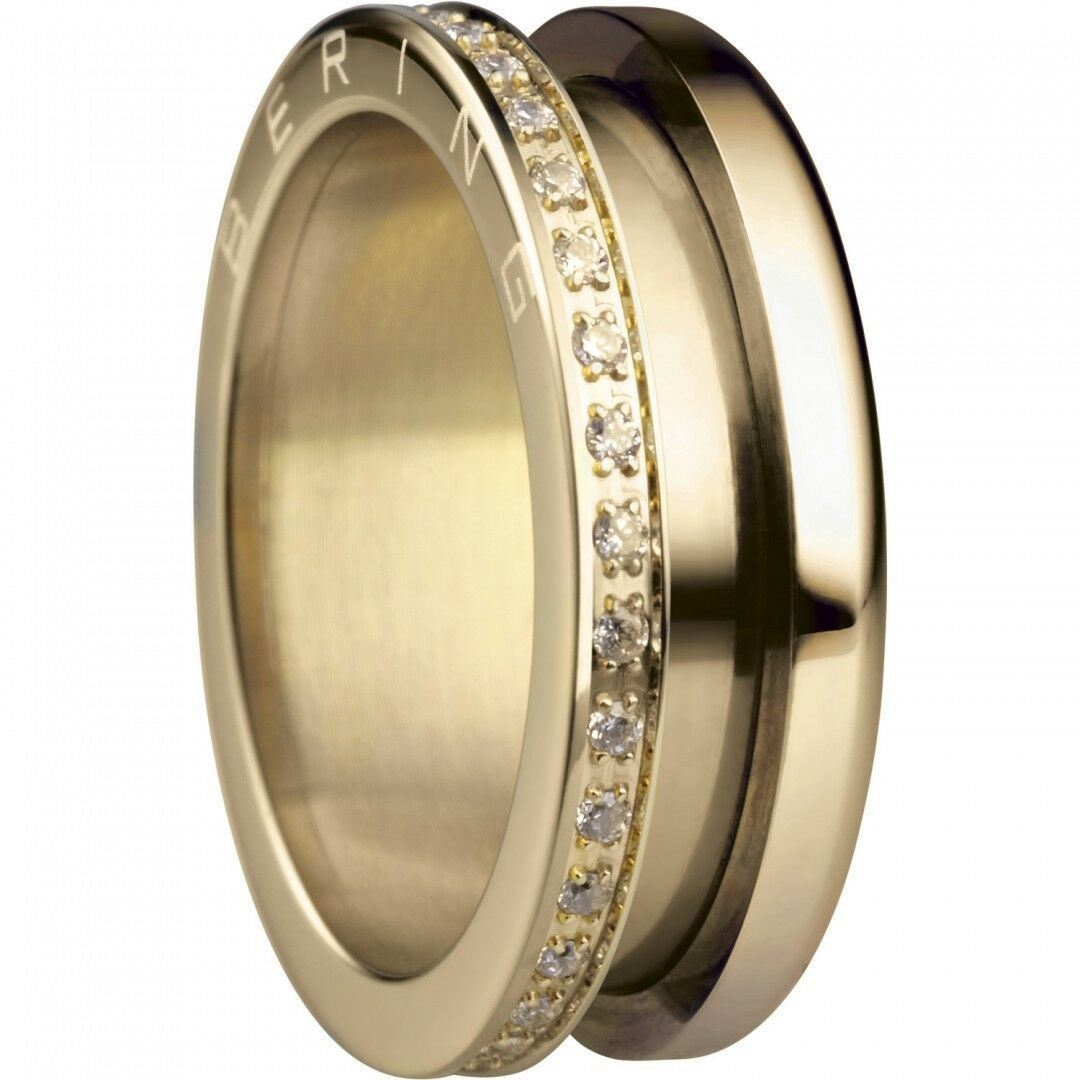 BERING Outside Ring for Arctic Symphony Collection 599-3222-X3