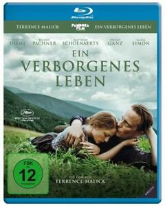 A-Hidden-Life-August-Diehl-Bruno-Ganz-Terrence-Malick-region-B-new-sealed