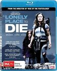 A Lonely Place To Die (Blu-ray, 2012)