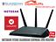 thumbnail 1 - Netgear Nighthawk R7000 Express NEXT GEN VPN Router Full Express VPN Firmware
