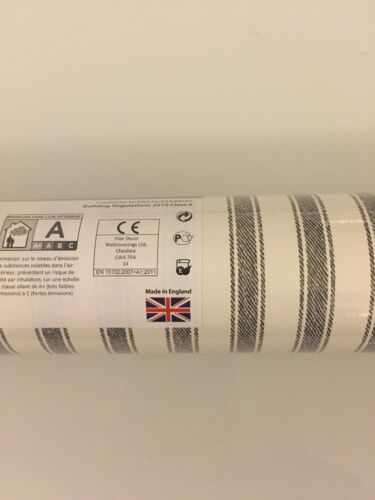 ExclusiveWallcoverings Pattern FD21248 2 Double Rolls Available