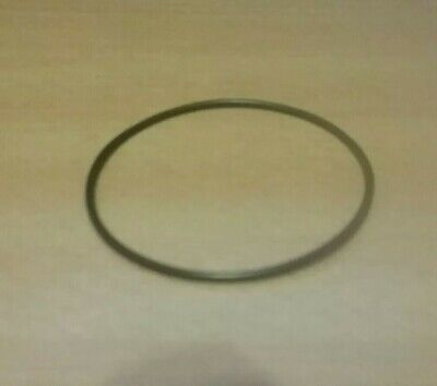 Riello C7010002 O-Ring For 3007802 Oil Pump Cover On F3 F5 BF3 /& BF5 Burners