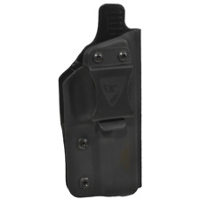 Kydex Holster Taurus Millennium PT111 G2 9mm IWB Right Hand CCW DSG Brand