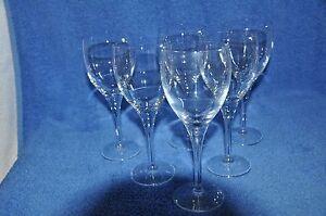 Michaelangelo-Wine-glasses