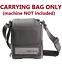 miniature 1 - Oxygo-G5-Next-Oxygen-Machine-Portable-O2-Generator-Carrying-Bag-amp-Strap-Black
