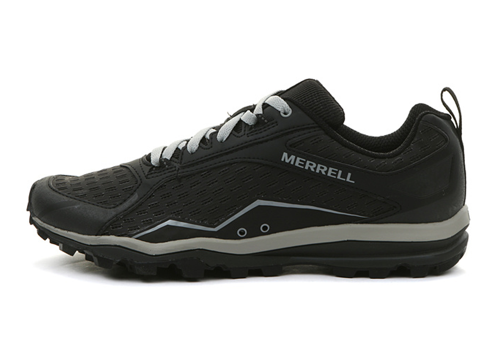 Merrell  All Uomo All  out Crush Trail Running Schuhes US Größe 710 2ef569