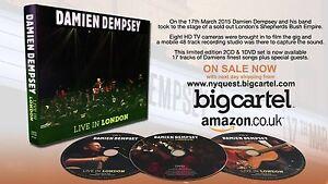 Damien-Dempsey-Live-in-London-2-CD-1-DVD