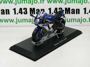 MOT3A-MOTO-BRESIL-1-18-IXO-MOTOS-YAMAHA-YZF-R1-2015
